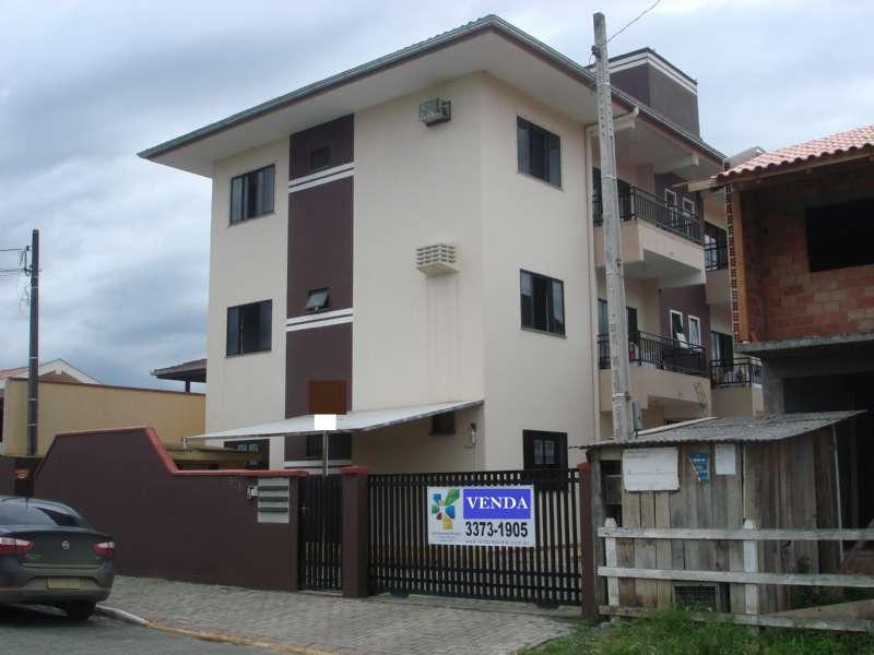 Apartamento 2 dormitórios no bairro Avai em Guaramirim