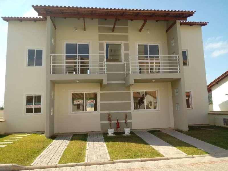 Apartamento 2 dormitórios no bairro Bananal do Sul em Guaramirim