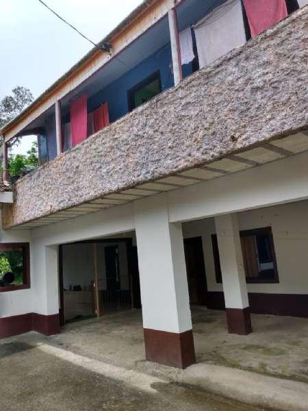 Sobrado   no bairro Avai em Guaramirim